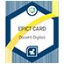 OpenBadges cosa sono? A cosa servono? Come ottenerli con/senza esami ECDL? Endorsement Università? aggiungerli CV LinkedIn?  PTOF PNSD 50
