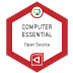 OpenBadges cosa sono? A cosa servono? Come ottenerli con/senza esami ECDL? Endorsement Università? aggiungerli CV LinkedIn?  PTOF PNSD 2