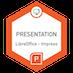 OpenBadges cosa sono? A cosa servono? Come ottenerli con/senza esami ECDL? Endorsement Università? aggiungerli CV LinkedIn?  PTOF PNSD 49
