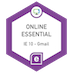 OpenBadges cosa sono? A cosa servono? Come ottenerli con/senza esami ECDL? Endorsement Università? aggiungerli CV LinkedIn?  PTOF PNSD 37
